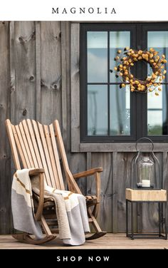 There are as many reasons to engage in home improvement projects. Decor, Fall Home Decor, House, Farmhouse Decor, Farmhouse Shelves, Farmhouse Diy, Home Decor, Interior Design, Rustic House