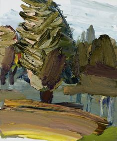2012 More paintings from no man's land — Guy Maestri No Mans Land, Landscape Artwork, Landing, Museum, Guys, Artworks, Paintings, Backgrounds, Pictures