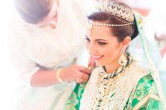 My Cultural Wedding Chic | Inspirations et mariages culturels