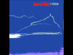 Tom Jobim - Falando de Amor