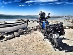 Gaaitjie, Salt Water Restaurant, Paternoster - Restaurant Reviews - TripAdvisor Salt And Water, Cape Town, South Africa, Trip Advisor, Restaurant, Lifestyle, Country, City, Motorbikes