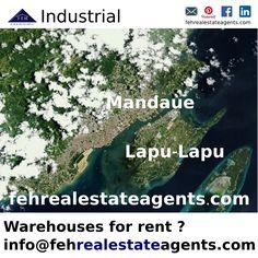 warehouses, industrial Warehouses, Cebu, Philippines, Industrial, Movie Posters, Film Poster, Industrial Music, Billboard, Film Posters