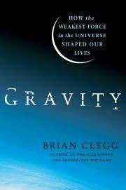 if you ever wondered about gravity....
