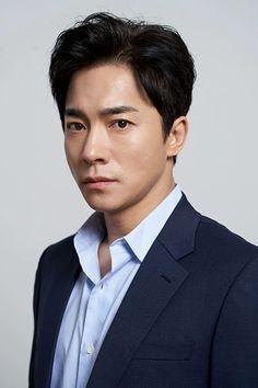 Young-min Kim in Naui Ajusshi Korean Men, Korean Actors, Kim Young Min, Asian Men Hairstyle, Drama Movies, My Eyes, Kdrama, Hot Guys, Marriage