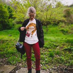 Alexandra Stan (@art.h.store) • Fotografii şi clipuri video Instagram Alexandra Stan, Hipster, Photo And Video, Store, Videos, Photos, Instagram, Art, Fashion