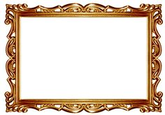 Kids art frame - dynamic frames, Now you can showcase that macaroni art, 3-dimensional masterpiece or cute odd-sized creation in elegant style.