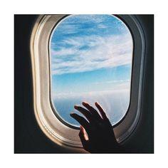 tumblr_ne3uum2fQE1rzs2lno1_500.jpg (500×498) ❤ liked on Polyvore featuring instagram