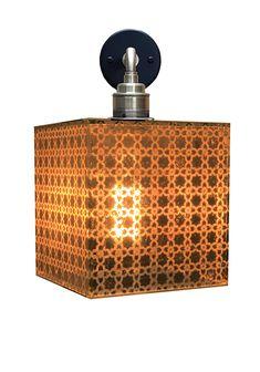 #homedecor #interiordesign #lightingdesign #designinspo #contemporarylighting #bathroomwalllights #lights #lightsforbathrooms #modernbathroomlighting Bathroom Wall Lights, Gold Bathroom, Interior Lighting, Lighting Design, Reeded Glass, Light Elegance, Moroccan Design, Black Walls, Floor Lamp