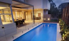 In Adelaide, many people now prefer to adorn their houses with glass décor. It looks classy and makes the rooms appear big and bright. If you are also searching for glass Glaziers in Adelaide, visit us. @ https://goo.gl/UwpWm9