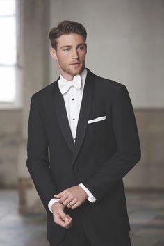 Imagini pentru tuxedo 1 button