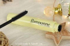 mascara huile de ricin Eucalyptus Globulus, Jojoba, Organic Beauty, Vegan Makeup, Sunflower Oil, Longer Eyelashes, Eyelash Growth, Long Eyelashes