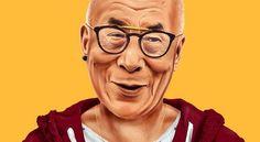 (New Audio)-@PartTimeCooks Dalai Lama – Get Your Buzz Up