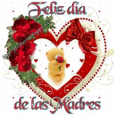 vearminee - 0 results for holiday Happy Mothers Day Friend, Happy Mother Day Quotes, Mothers Love, Beautiful Rose Flowers, Beautiful Gif, Mothers Day Images, Mothers Day Cards, Happy Mother's Day Card, Happy Day