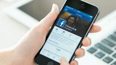 Facebook se ha convertido en la red social más popular del mundo, y aunque se usa especialmente para subir fotografías, leer…