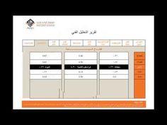 البورصة المصرية | شركة عربية اون لاين | التحليل الفني | 23-8-2016 | بورص...