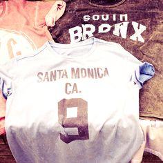 From the LA Dodgers photoshoot #varsity #americana #mensfashion