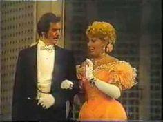 Franz Lehar The Merry Widow Beverly Sills Complete Opera Music, Opera Singers, Franz Lehar, Beverly Sills, Merry Widow, Famous Singers, Composers, Types Of Music, Classical Music