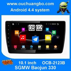 Find More Car DVD Information about Ouchuangbo car audio dvd stereo radio for RK3188 Baojun 300 with quad core mirror link 1024*600 spanish Columbia map,High Quality dvd camry,China dvd qashqai Suppliers, Cheap dvd gps opel vectra from Shenzhen Ouchuangbo Electronic CO.,LTD on Aliexpress.com