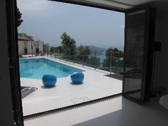Indulge your senses at our stunning villa Holiday Rental in Villefranche-sur-Mer from @HomeAwayUK #holiday #rental #travel #homeaway