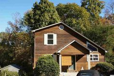 1691 Carriage LN, Little River, SC, 29566 - MLS# 1320041 - Estately