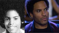 """Now: Lenny Kravitz as Cinna. In one of the most surprising casting decisions, Gary Ross hired Kravitz to play Cinna the Capitol stylist who bonds with and supports Katniss Everdeen in her preparation for the games. Kravitz told ScreenCrave: """"Gary actually called to ask me to be in the film and I had to say, 'I don't know what it is.' I read the book the next day. Downloaded it. Then I called him back very quickly."""""""