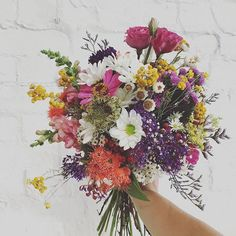 littlewrenflowers #newcastleflorist