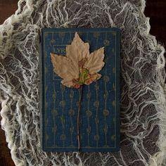 """""""Every leaf speaks bliss to me Fluttering from the autumn tree."""" -Emily Brontë . . . #mystillsundaycompetition#fouriadorefriday#momentslikethese#postitfortheaesthetic#aquietstyle#thatsdarling#darlingmovement#livethelittlethings#liveauthentic#thatauthenticfeeling#nestandflourish#abeautifulmess#abmlifeissweet#flashesofdelight#pursuepretty#thehappynow#kinfolk#nothingisordinary#nothingisordinary_#gatheredstyle#stilllife#sunday_sundries #myfabuloustoday2016 #livebeautifully #mymindfulyear…"""