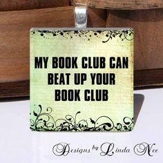 DIY Book Nerd Jewelry Crafting Ideas NEW- BOOK Nerd (.75 x .83 scrabble Inch) Images Buy 2 Get 1 Sale - Digital Collage Sheet scrapbooking printable stickers card ephemera.