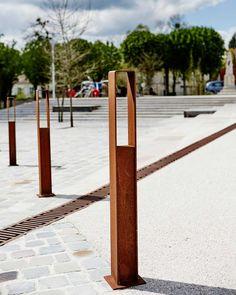 GUITRANCOURT_PLACE_DU_VILLAGE_18 « Landscape Architecture Works   Landezine