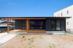 Story House, Future House, Garage Doors, Cottage, House Design, Interior, Outdoor Decor, Warehouse, Home Decor