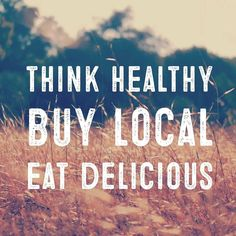 Want to be healthier? . Find a local farmer! . Learn how they raise/grow their crops. . Buy Local purchase your food directly from farm(s) who strive for nutritionally dense products. . Feel better. . It's that simple responsibly grown/raised food is more nutritionally dense than many of the industrially grown/raised food.  More flavor more nutrition better for you. . . . . . #nyfarms #farmtotable #westwindacres #artisanmeat #csa #meatCSA #meatsubscription #csa #grassfedbeef #healthymeats…