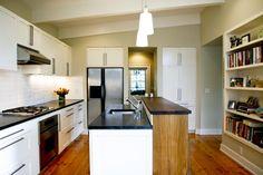 Kitchen Remodel Portland Oregon