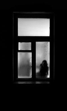 potchouli:  (via Pin by Millie Coquis on b&w photography | Pinterest)
