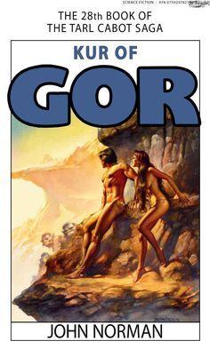 Amazon explorers of gor gorean saga book 13 ebook john kur of gor fandeluxe Epub