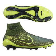 09a557b379ef 86246bb126c128234ba9257e48872cef--football-cleats-football-shoes.jpg