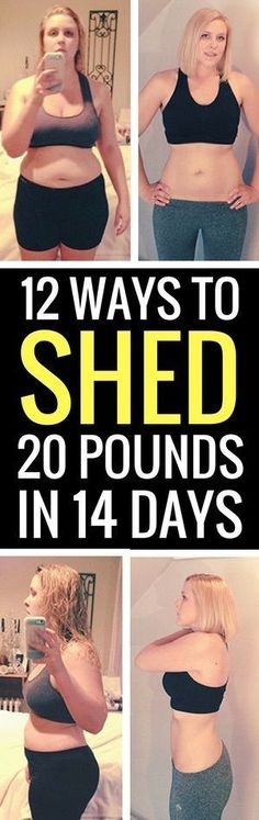 How To Lose 10 Pounds In 2 Weeks. Real Tips From Women Who Have Lost 10 Pounds Or More In 14 Days! Shrink In Size Fast In Just 14 Days & Maintain it - {Check out Article for full details}