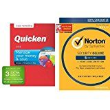 Early Bird Special: Save on Software Bundles with Quicken 2018  Save on Software Bundles with Quicken 2018  Expires May 1 2018