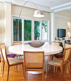 Blog Casa Brasil / Visual de saudade