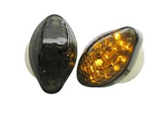 Look For Low Price honda led flush mount turn signals cbr 600 rr 2003-2012 2004 2005 2006 2007 2008