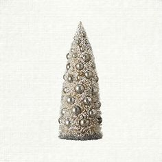 Celebrate the Holidays with Arhaus.