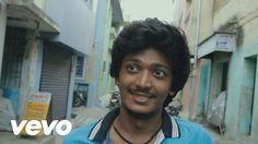 Vazhakku Enn 18/9 - Oru Kural Video | Prasanna Ramasamy