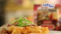 Lasagna, Food Videos, All About Time, Recipies, Cheese, Traditional, Type, Awesome, Recipes