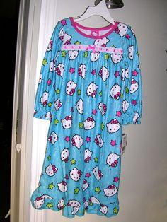 Summer dress long sleeve 3t