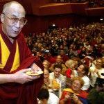 Buddismo: perché in Italia ha successo