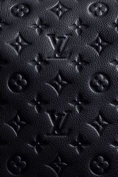 Louis Vuitton Fashion Logo Gray HD Wallpapers for iPhone is a fantastic HD wallpaper for your PC or &; Louis Vuitton Fashion Logo Gray HD Wallpapers for iPhone is a fantastic HD wallpaper for your PC or &; Hd Wallpaper Für Iphone, Louis Vuitton Iphone Wallpaper, Pink Wallpaper, Aesthetic Iphone Wallpaper, Aesthetic Wallpapers, Wallpaper Backgrounds, Iphone Backgrounds, Fashion Wallpaper, Monogram Wallpaper