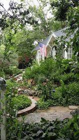 Marcia's Cottage : A GiRlFrIeNdS GeTaWaY...♡