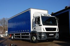 Chris Hodge Trucks (@ChrisHodgeTruck) | Twitter Used Trucks For Sale, Commercial Vehicle, Tractors, Twitter