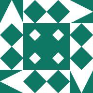 Peristiwa Madiun/PKI DI/TII, G 30 S/PKI dan Konflik-Konflik Internal Lainnya – Jagonya IPS Quilts, Contemporary, Dan, Rugs, Home Decor, Farmhouse Rugs, Decoration Home, Room Decor, Quilt Sets