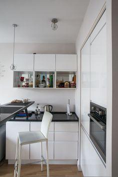 Vivienda pequeña bien decorada | Decorar tu casa es facilisimo.com