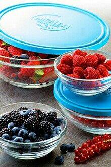 Cutlery, Fruit Salad, Raspberry, Nutrition, Jewellery, 3d, Canning, Storage, Clothing